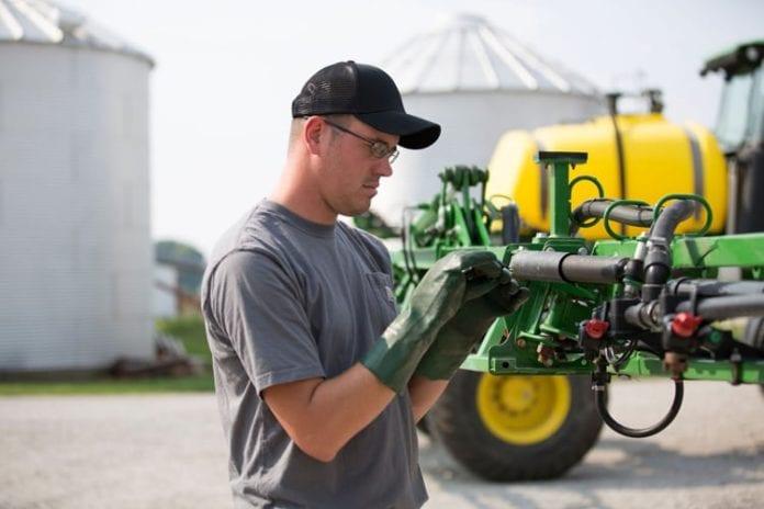 rolnik, rolnictwo, portal rolny, Modernizacja gospodarstw rolnych, ARiMR, obszar D