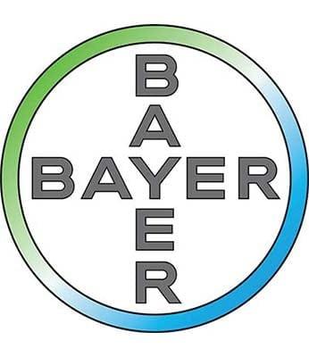 Bayer-Logo_m