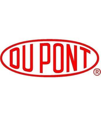 DuPont-Logo_m