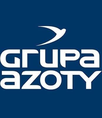 Grupa-Azoty-logo_m
