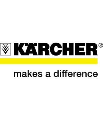 Kaercher_logo_m