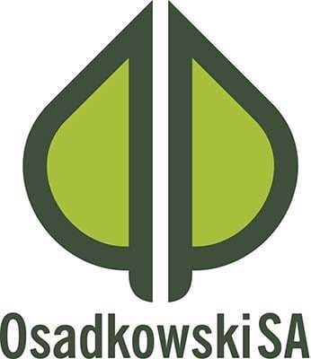 OsadkowskiSA_logo_m