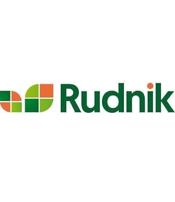 Rudnik-logo_m