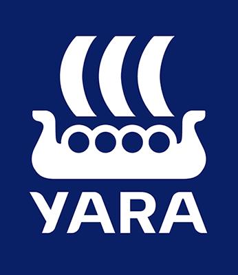 Yara_Logo_m