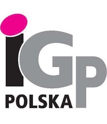igp_logo_m