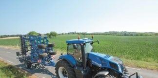 rolnictwo, portal rolny, sprzedaż ciągników, ciągniki, leasing, John Deere, Ursus, Zetor, Deutz Fahr, New Holland,