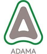 Adama-logo_mm