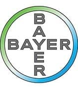 Bayer-Logo_mm