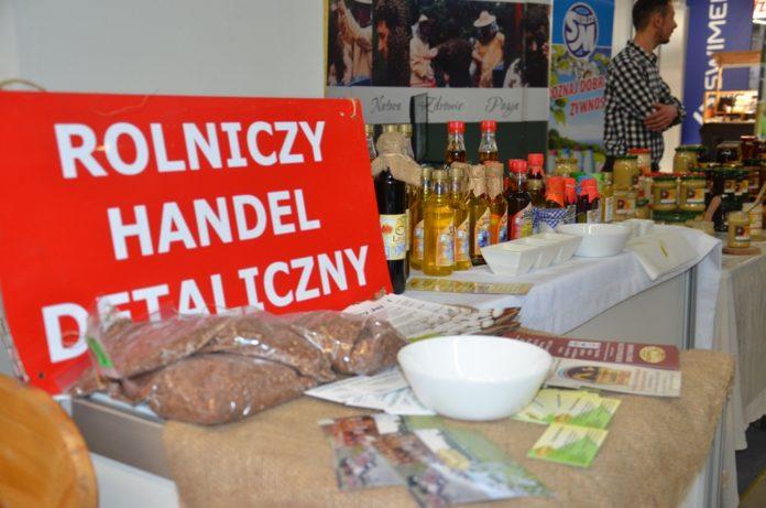 rolnik, rolnictwo, rolniczy handel detaliczny, Jan Krzysztof Ardanowski, Ministerstwo Rolnictwa