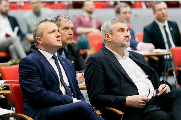 dopłaty do krów, dopłaty do świń, rolnik, rolnictwo, Jan Krzysztof Ardanowski