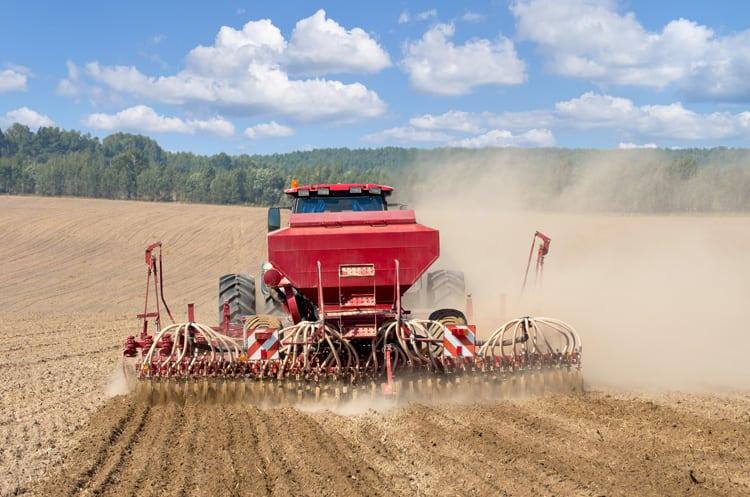 rolnictwo, nawozy, nasiona, nawozy donasienne