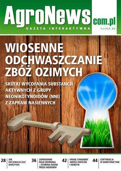 gazeta70