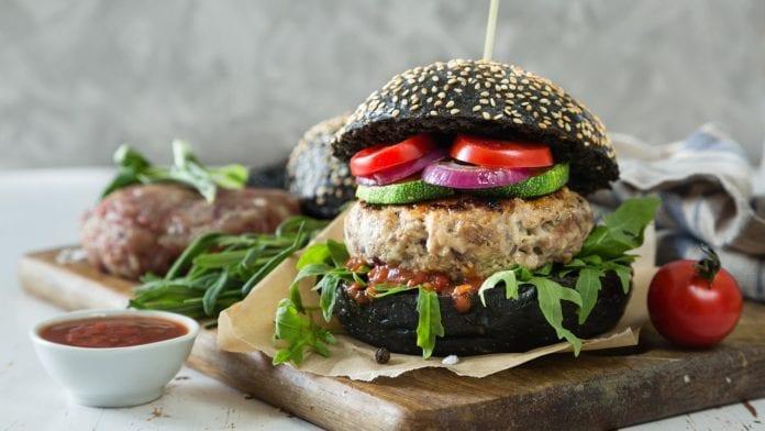 Mięso z probówki, żywność, mięso, ceny żywności, rolnictwo,