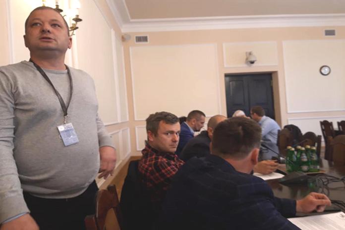 rolnik, rolnictwo, susza, pomoc suszowa, KOWR, Marcin Bustowski, Związek Zawodowy Rolników Solidarni, Władysław Serfain, Krzysztof Tołwiński
