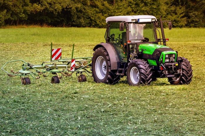 objęcie traw ubezpieczeniem, ministerstwo rolnictwa, Krajowa Rada Izb Rolniczych, użytki zielone, łąki, pastwiska, dopłaty do ubezpieczenia