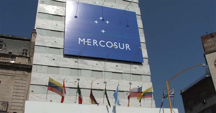 Leo Varadkar, Mercosur, wołowina, cukier, Brazylia, Ameryka Południowa, Argentyna, Austria