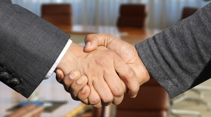 negocjacje_ASAP