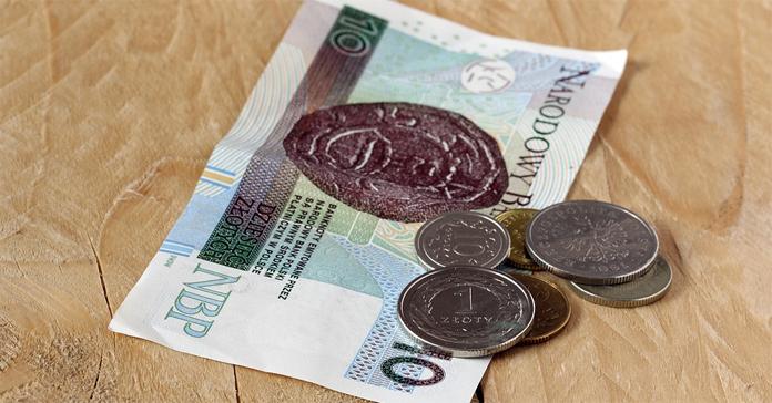 ARiMR, dopłaty, dopłaty bezpośrednie, ministerstwo rolnictwa, stawki dopłat bezpośrednich, zaliczki dopłat, zaliczki na poczet dopłat
