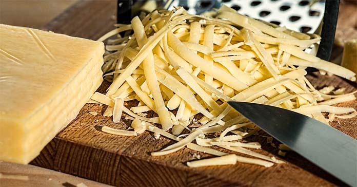 import, przetwórnia, Jan Krzysztof Ardanowski, import sera, import masła, listy zakładów importujących surowce spożywcze